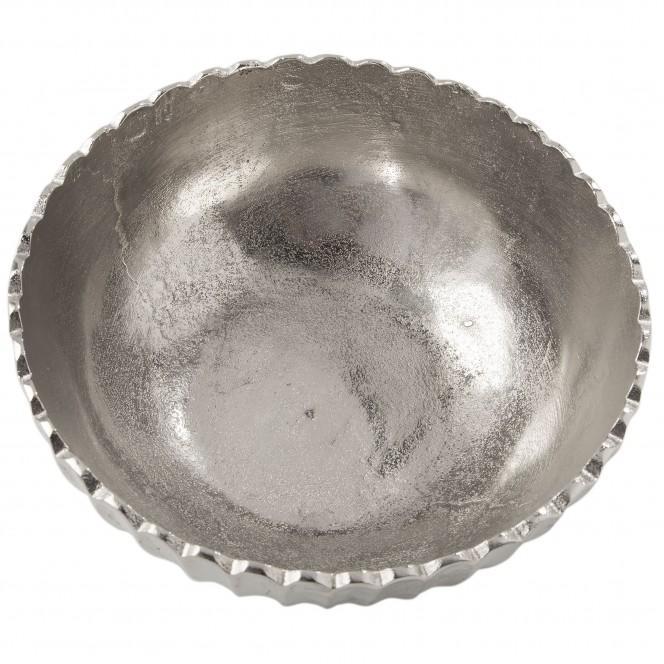 DeepBowl-Schale-Silber-26x26x10-pla