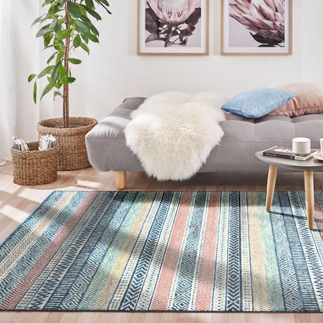 BeniTiart-DesignerTeppich-mehrfarbig-multicolor-160x230-mil