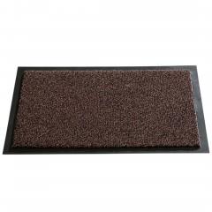 Clean-Fussmatte-braun-88-per.jpg