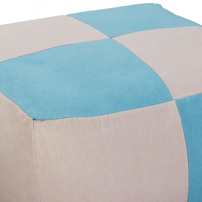 Cambria-Pouf-blau-aqua-65x65x35-lup.jpg