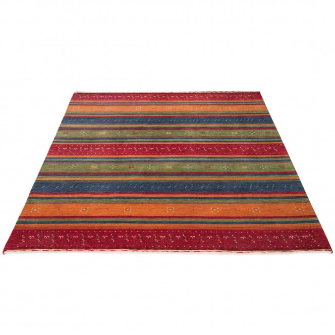 Mhasala-Loribaff-Multicolor-170x240-fper.jpg