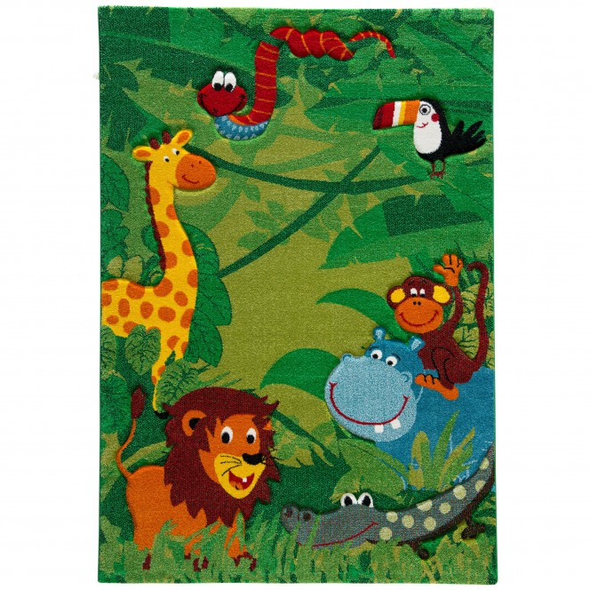 InTheJungle-Kinderteppich-mehrfarbig-gruen-pla.jpg