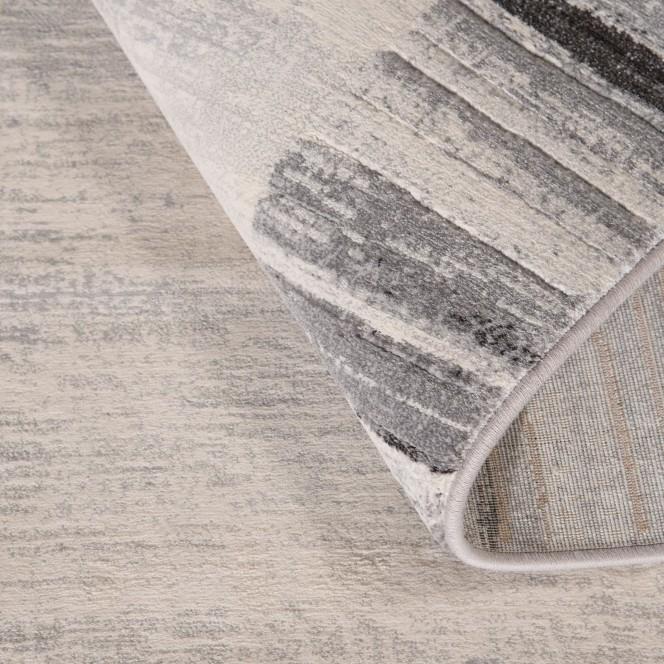 sananborder-designerteppich-grau-grau-160x230-wel.jpg