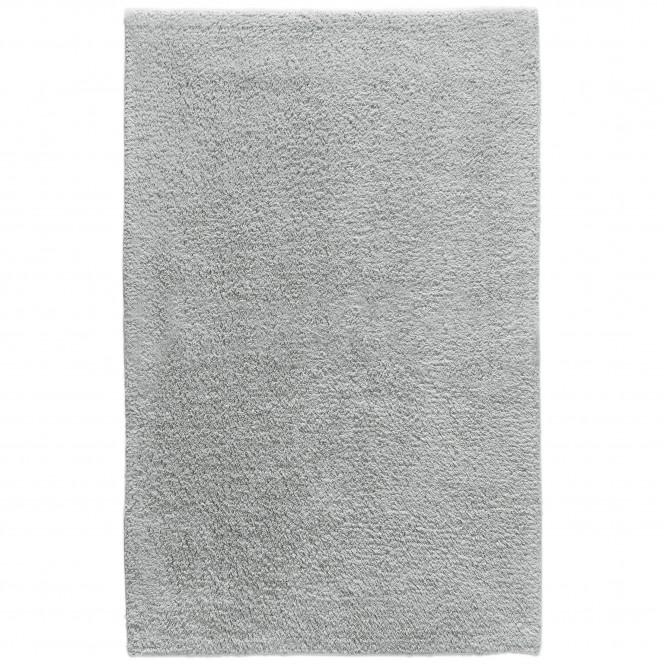 Bogo-Badematte-hellgrau-Silber-50x80-pla2