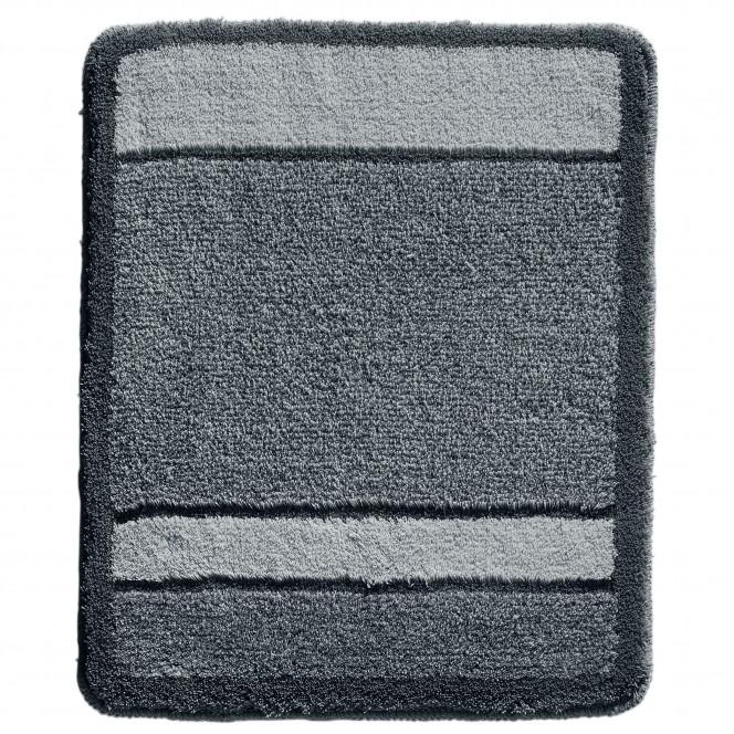 Ventura-Badteppich-Grau-Stone-50x60-pla