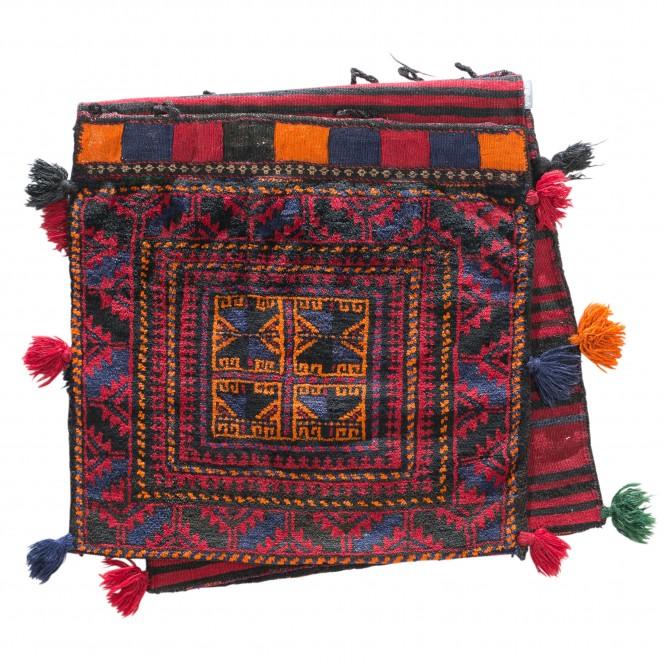 Chordjin(Satteltasche)-mehrfarbig_900169747-081_Seite2.jpg