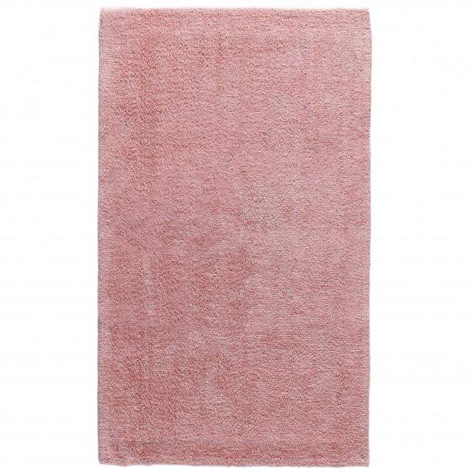 Bogo-Badematte-rosa-Rose-70x120-pla2