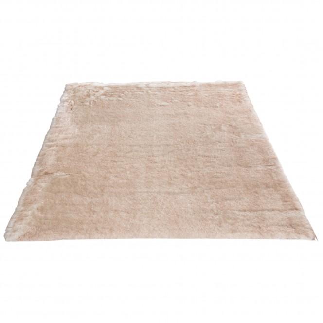 lofthus-fellteppich-hellbraun-sand-160x230-fper.jpg