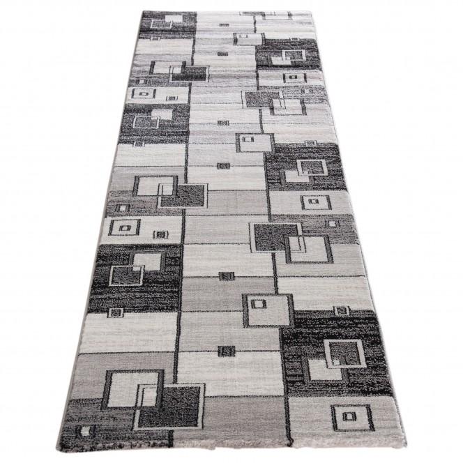 bento-designerteppich-grau-grau-80x300-fper.jpg