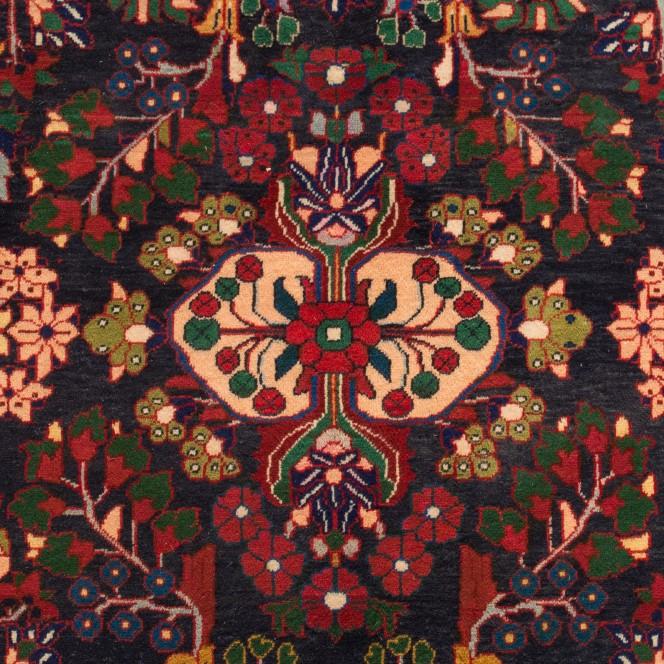 Golpayegan-mehrfarbig_900231758-050_lup2.jpg