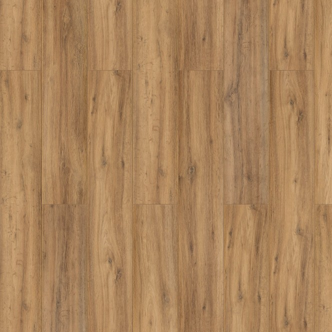 Natura-Laminat-DarkNatureOakL3797-lup2