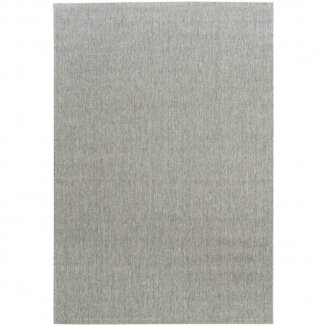 Proteus-DesignerTeppich-Grau-Silber-160x230-pla2