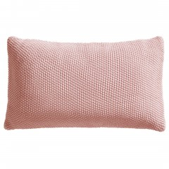 Hygge-Sofakissen-rosa-Altrosa-30x50-pla