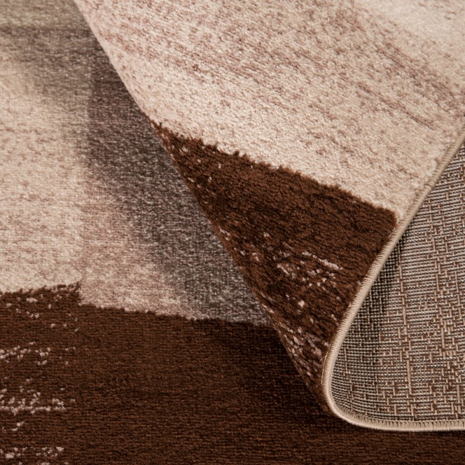 travaris-designerteppich-beige-beige-160x230-wel.jpg