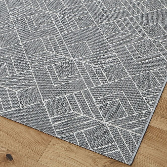 NewDimension-Flachgewebe-grau-silber-lup.jpg