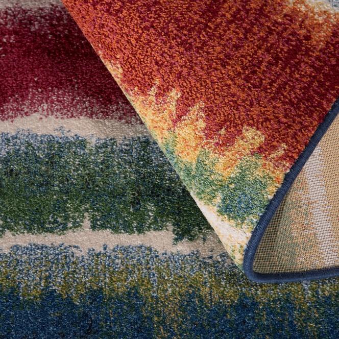 Rainbow-Designerteppich-mehrfarbig-multicolor-wel.jpg