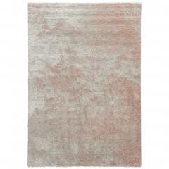 Kumulus-DesignerTeppich-Rosa-Pileus-160x230-pla.jpg