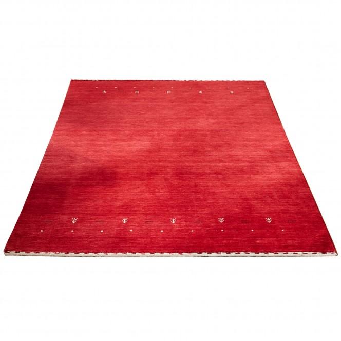 Banvasi-Gabbehteppich-rot-rubin-per.jpg