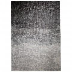 Scribble-Designerteppich-grau-MineralBlack-170x240-pla
