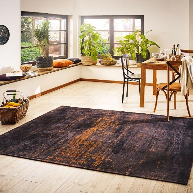 Temptation-Designerteppich-braun-schwarz-copper-mil.jpg