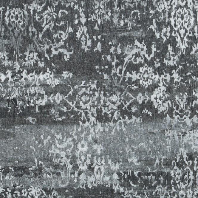 Samford-VintageTeppich-Dunkelgrau-Dartmoor-170x240-lup.jpg