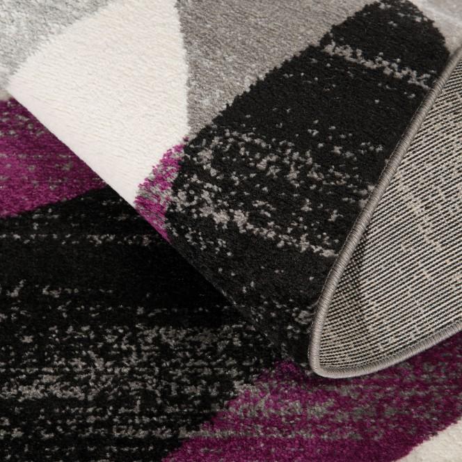 lorys-designerteppich-lila-lila-80x300-wel.jpg