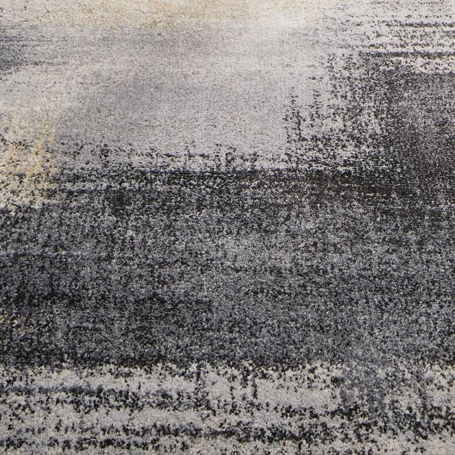 Nebula-Designerteppich-grau-Beige-160x230-lup2