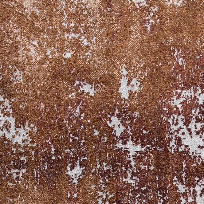 Parra-Designerteppich-braun-terra-lup.jpg