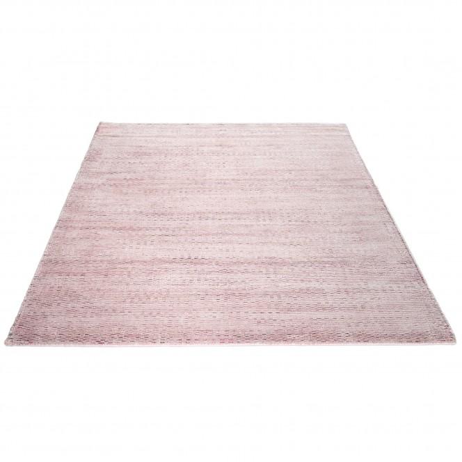 Nibelle-Designerteppich-rosa-Rose-170x240-fper3