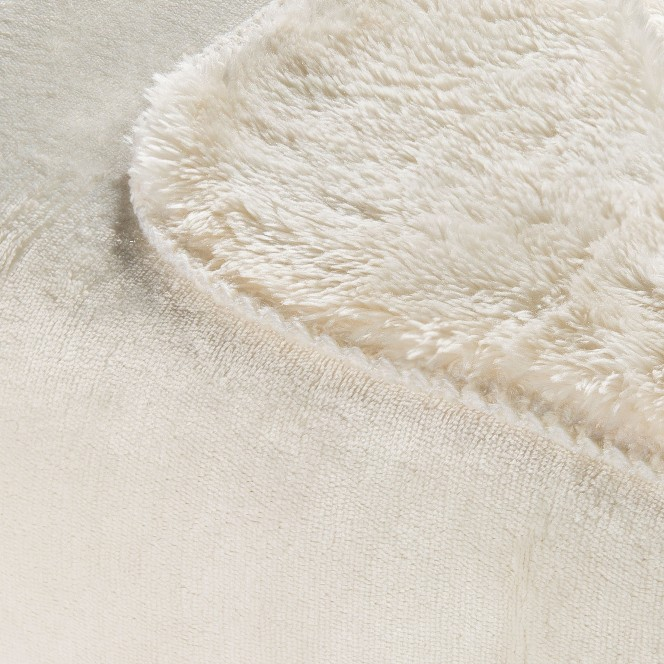 Talvi-Decke-Weiss-Offwhite-150x200-lup