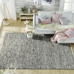 Malmby-Handwebteppich-grau-LoftGrey-mil2