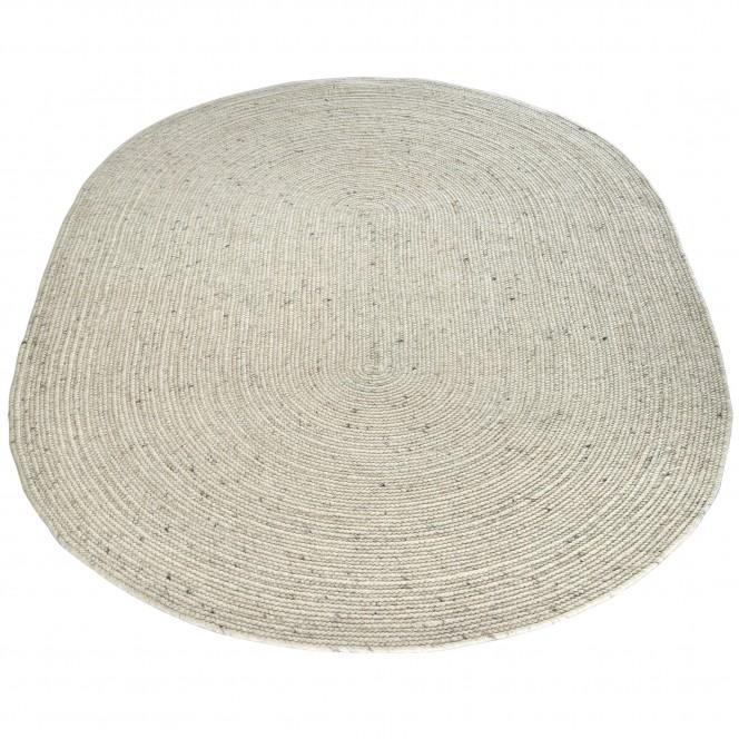 Bjoerna-HandwebTeppich-Beige-Creme-140x200-oval-fper