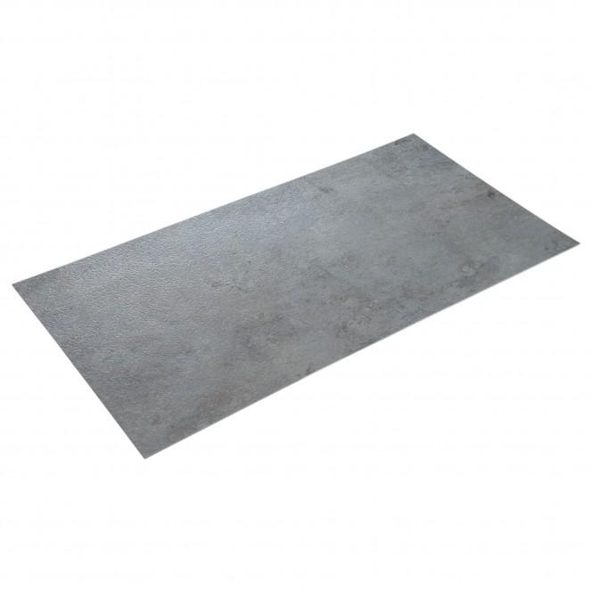 basictile30-vinylplanken-grau-loftgrey-30x61-per.jpg