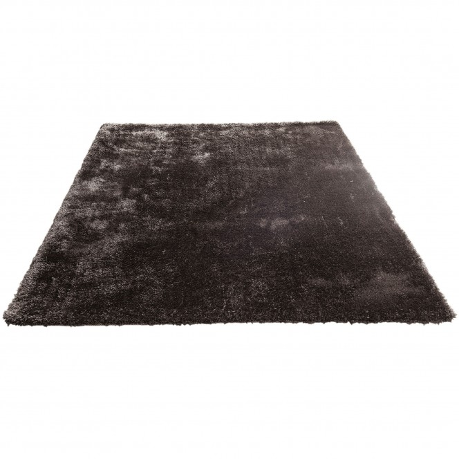 Vernissage-Langflor-braun-schwarz-charcoal-per.jpg