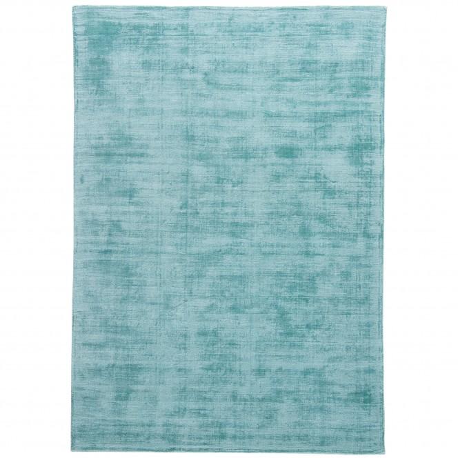 Palmona-Designerteppich-hellgruen-turquoise-170x240-pla.jpg