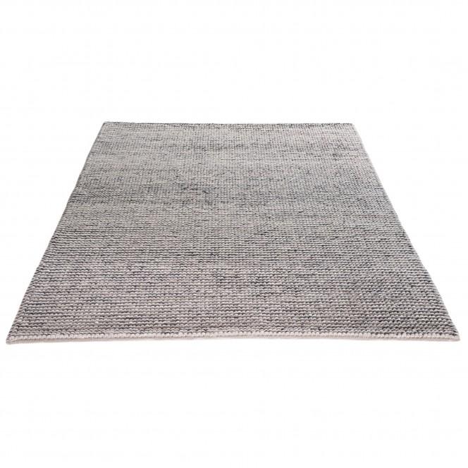 storberg-handwebteppich-grau-loftgrey-170x240-fper.jpg