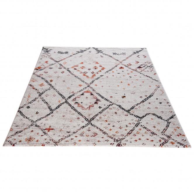 mahara-designerteppich-multicolor-160x230-fper.jpg