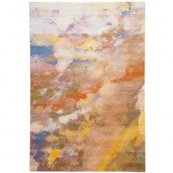 Chagall-Designerteppich-mehrfarbig-Weiss-160x230-pla.jpg