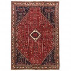 Shiraz-rot_900251549-079