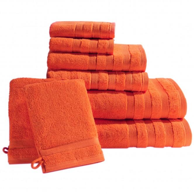 BarrierReefs-8erSet-orange-kupfer-Set-per.jpg