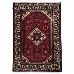 HosseinabadHamadan-mehrfarbig_900211443-068.jpg