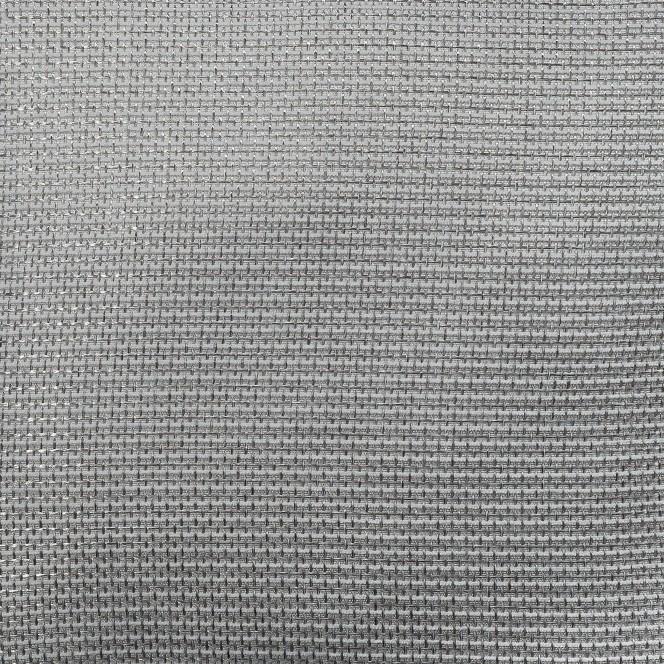Sveden-Sofakissen-grau-silber-lup.jpg