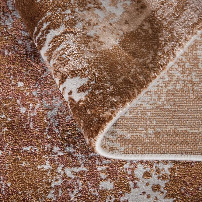 Parra-Designerteppich-braun-terra-160x230-wel.jpg