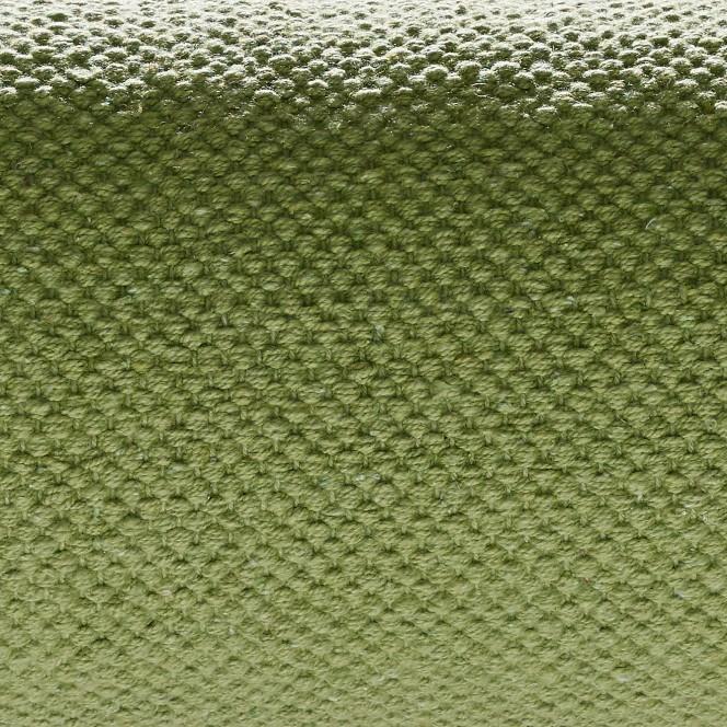Summerweave-Handwebteppich-hellgruen-lup.jpg