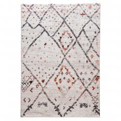 mahara-designerteppich-multicolor-160x230-pla.jpg