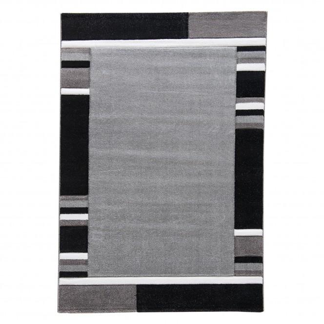 lucia-designerteppich-grau-grau-160x230-pla.jpg
