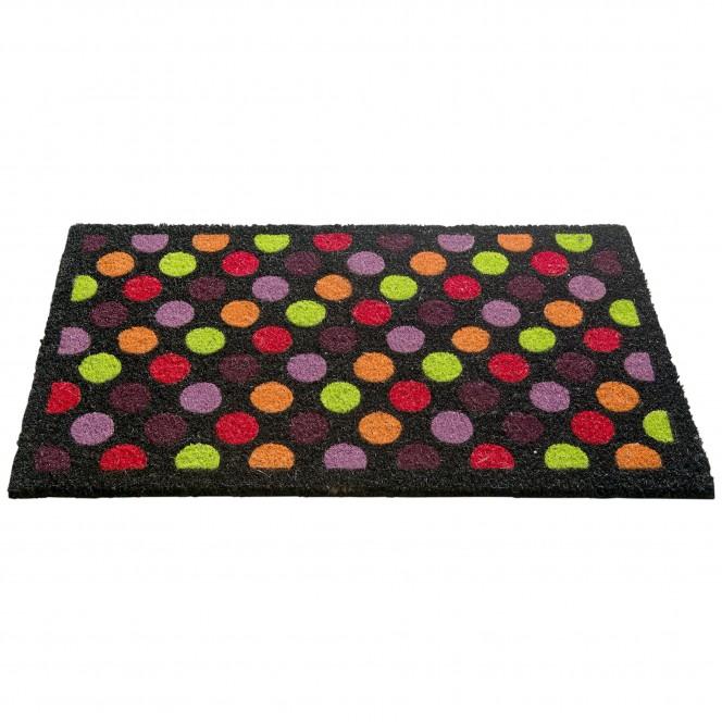 Dots-Fussmatte-mehrfarbig-Multicolor-45x75-per.jpg