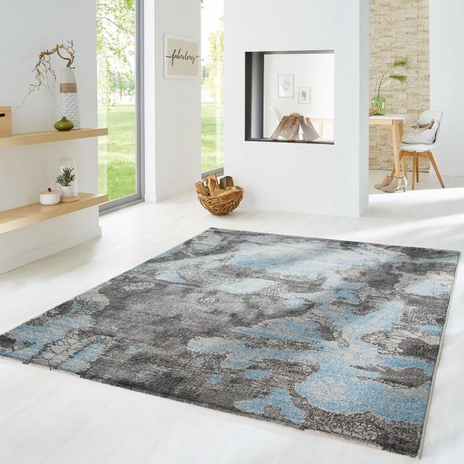 Sloer-Designerteppich-grau-Blau-160x230-mil.jpg