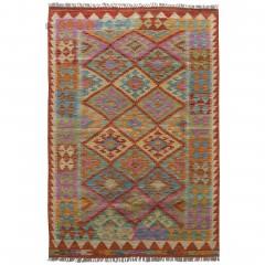 AfghanischerKelim-mehrfarbig_900193567-070.jpg