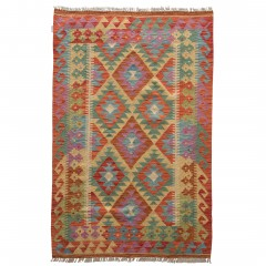 AfghanischerKelim-mehrfarbig_900193631-076.jpg